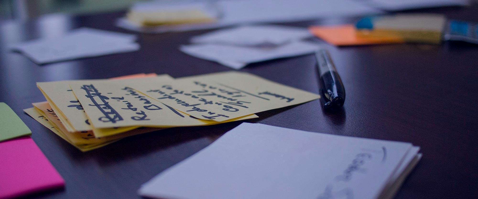 Abrir nuevas líneas de negocio | Aurum Consultores empresas